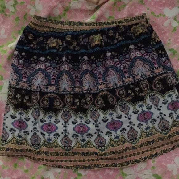 La Hearts Dresses & Skirts - SOLD